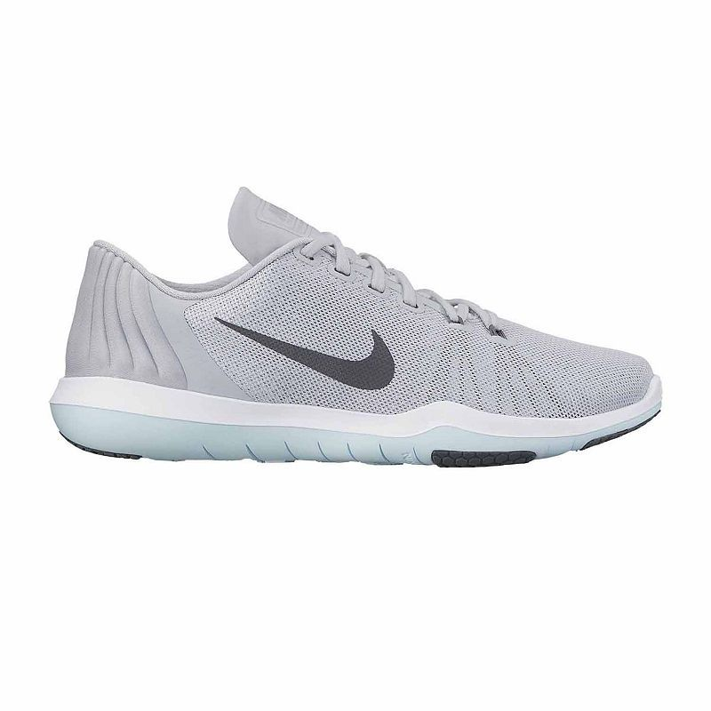 74de7aa70d3a Nike Flex Supreme Trainer 5 Womens Training Shoes
