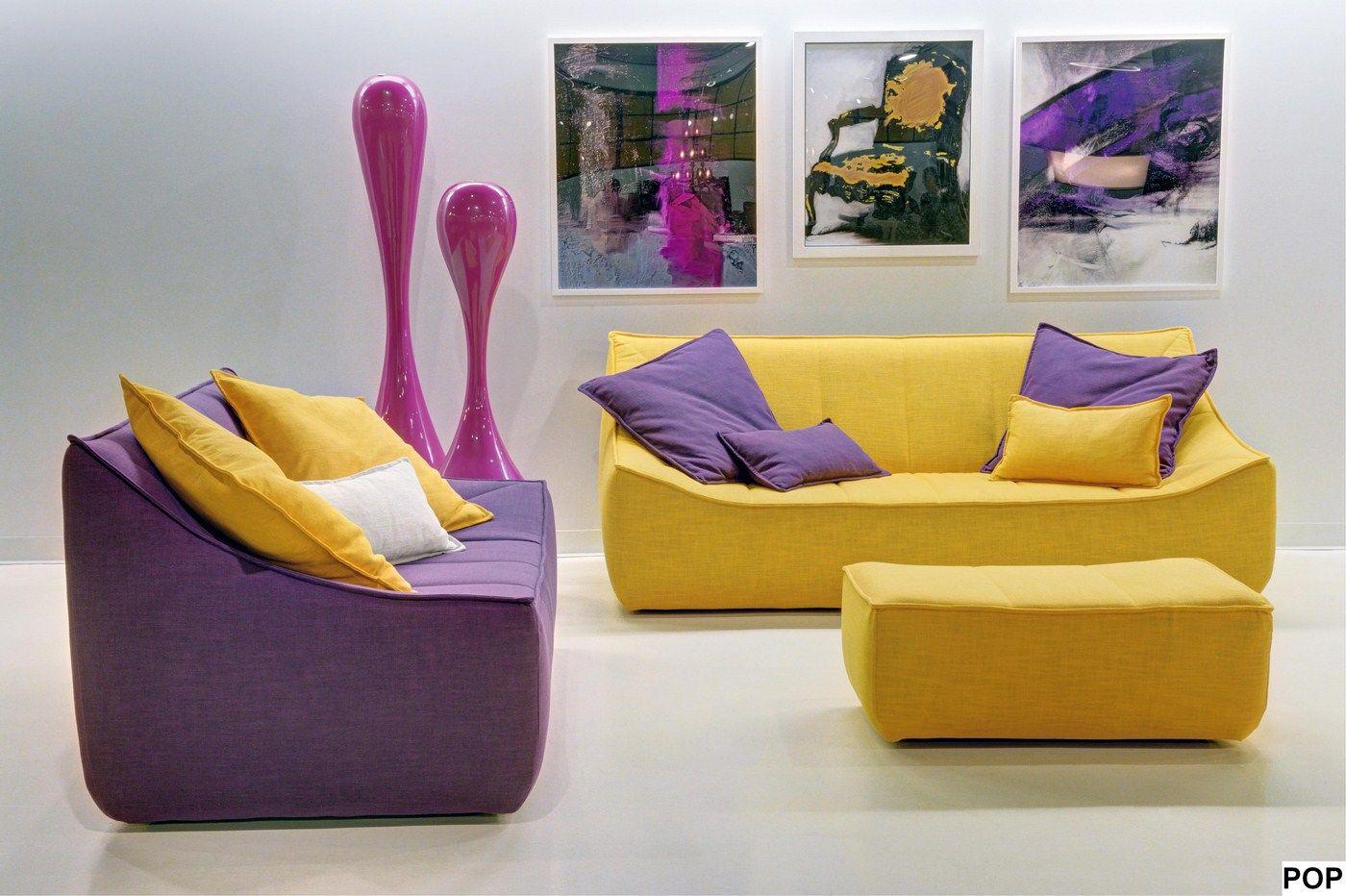 nca :: living room | furniture, contemporary furniture, bean