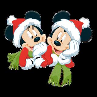 disney and cartoon christmas clip art images christmas clip art rh pinterest com christmas party clip art images christmas party clip art free printable
