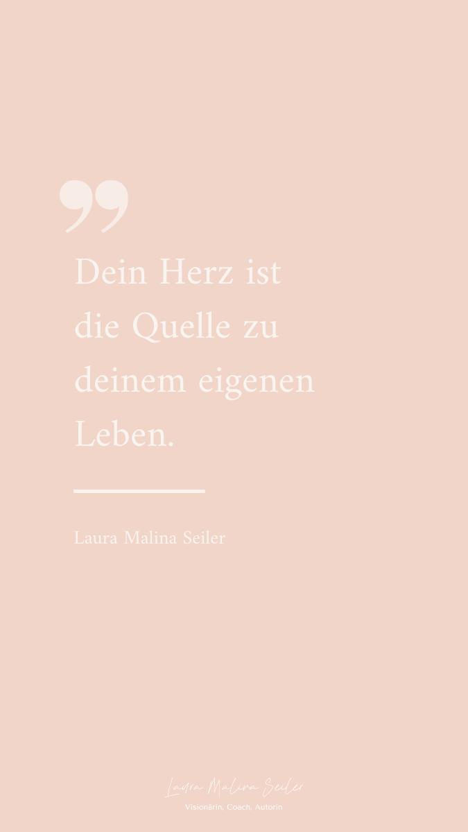 232 Podcast Wie Du Dein Herz Wieder Heilen Kannst Laura Seiler Life Coaching Podcast Heilen Coaching Zitate