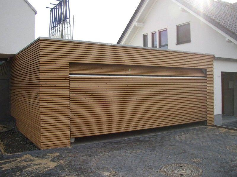 ullrich t r torsysteme fl chenb ndige tore hausbau garage pinterest garage haus mit. Black Bedroom Furniture Sets. Home Design Ideas