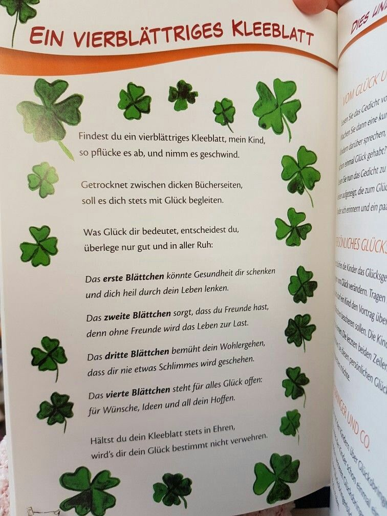 Pin By Eliane Viereck On 80 Sprachspiele Kindergarten Spruche