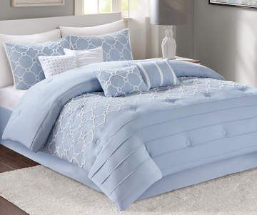 Bedding Sets For The Home Big Lots Color Design For Rooms