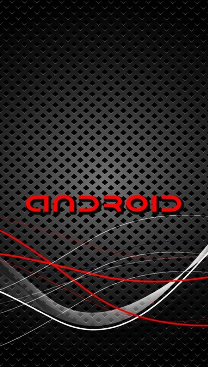 Download Android Theme wallpaper by _lovey_ 7b Free on
