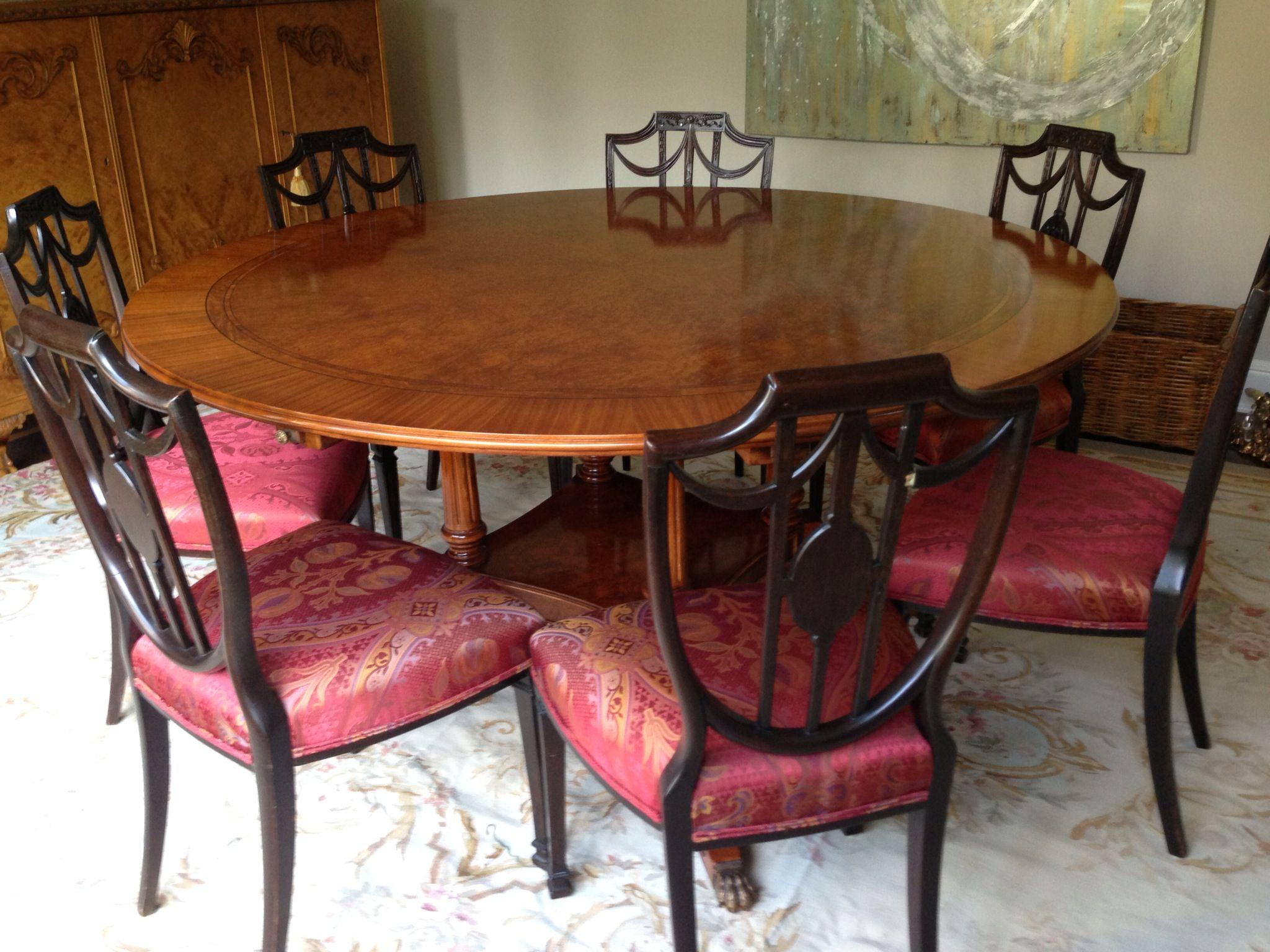 Estate Sale Dining Room Furniture Watercress Springs Estate Sales » Westport Estate Sale