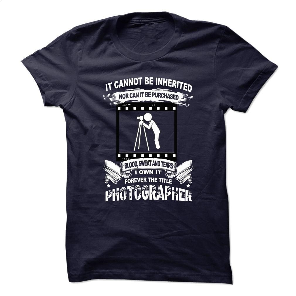Create your own t-shirt hoodie