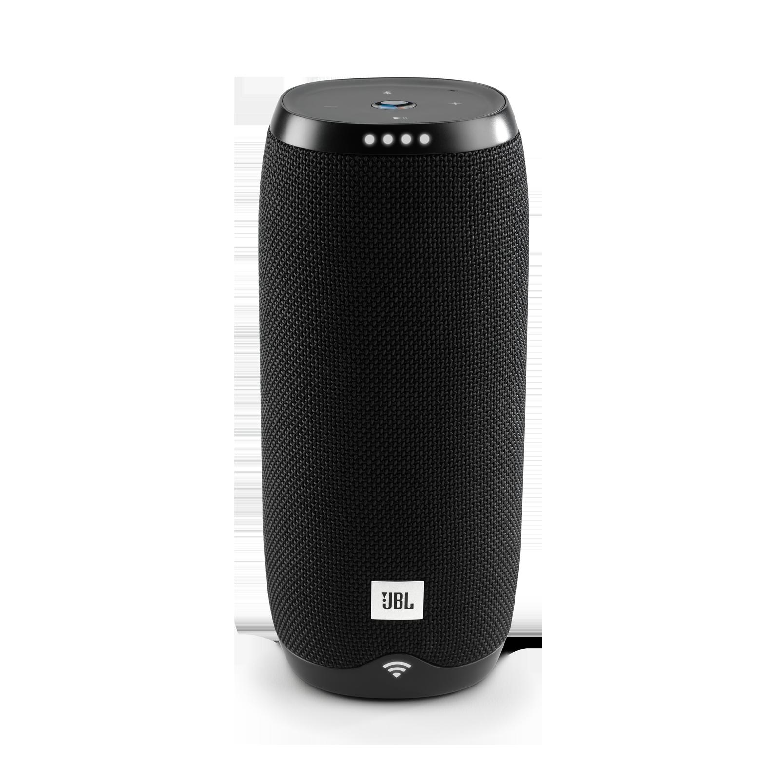 Jbl Link 20 Bluetooth Speakers Portable Waterproof Bluetooth Speaker Portable Speaker