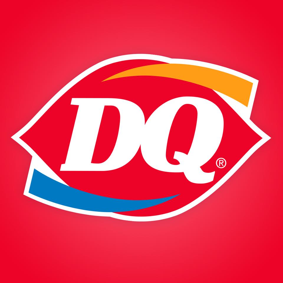 Dairy Queen School Logos Cal Logo Company Logo