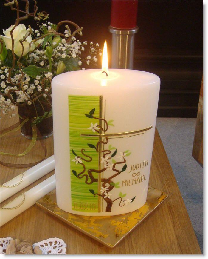 hochzeitskerzen selber machen vorlagen google suche candles pinterest. Black Bedroom Furniture Sets. Home Design Ideas