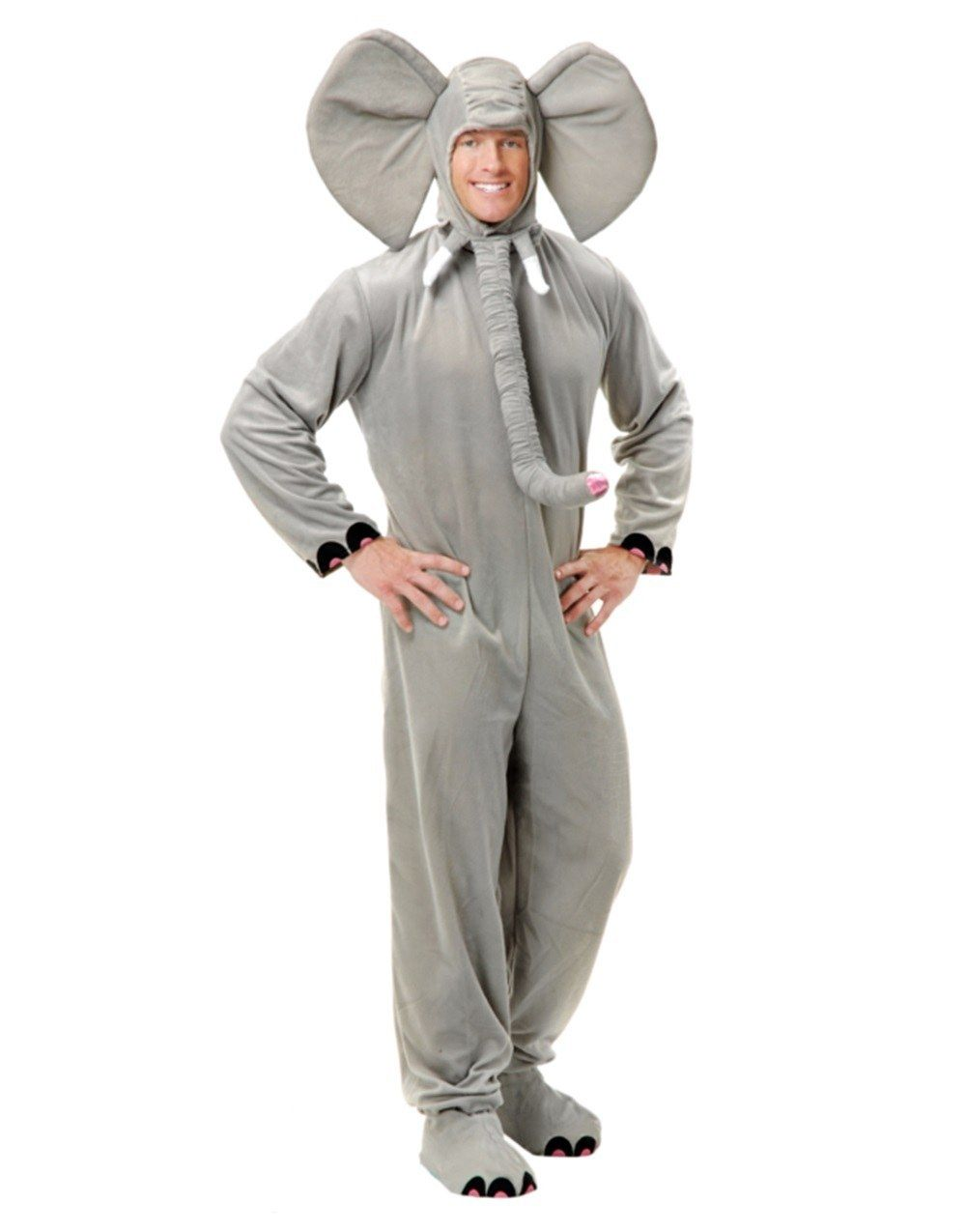 27 halloween costumes for men that will probably make you tingle