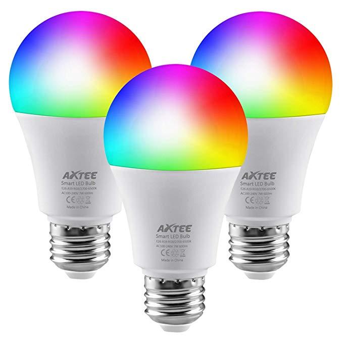 Led Light Bulb Design Element Free Image By Rawpixel Com Eyeeyeview Light Bulb Design Led Light Bulb Bulb