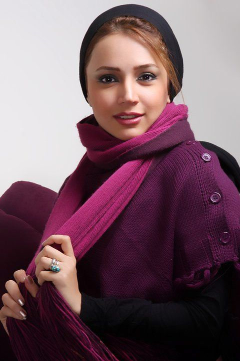 garner single muslim girls Canadian muslim girls our unique online canadian muslim girls service is run by muslims, for muslims and offers unrivalled opportunities for single muslims to meet potential marriage partners online.