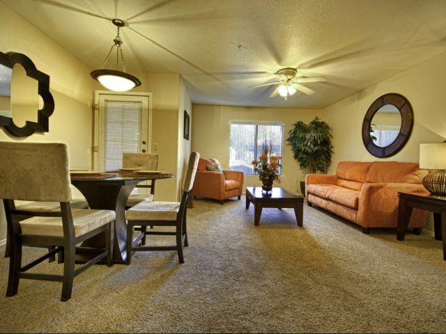 888 743 1696 Bedroom 1 2 Bath The Palms On Scottsdale 1535 N Scottsdale Rd Tempe Az 85281 With Images Apartments For Rent Apartment Home Decor