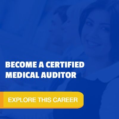Find The Medical Coding Job You Love in 2016 \u2014 Discover Your Dream
