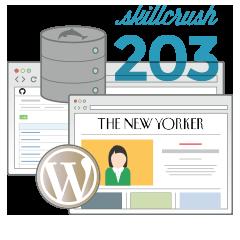 How to become a freelance WordPress developer | Skillcrush