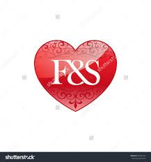 fs love image