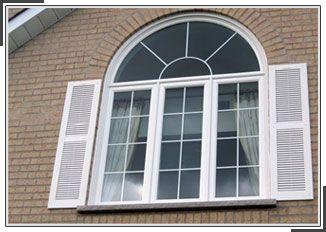 Aluminium Windows In Old House Google Search Garage Ideas. Latest Home  Window Designs ...