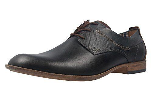 FRETZ men Herren Tosco Derby Schuhgröße 39 bis 50