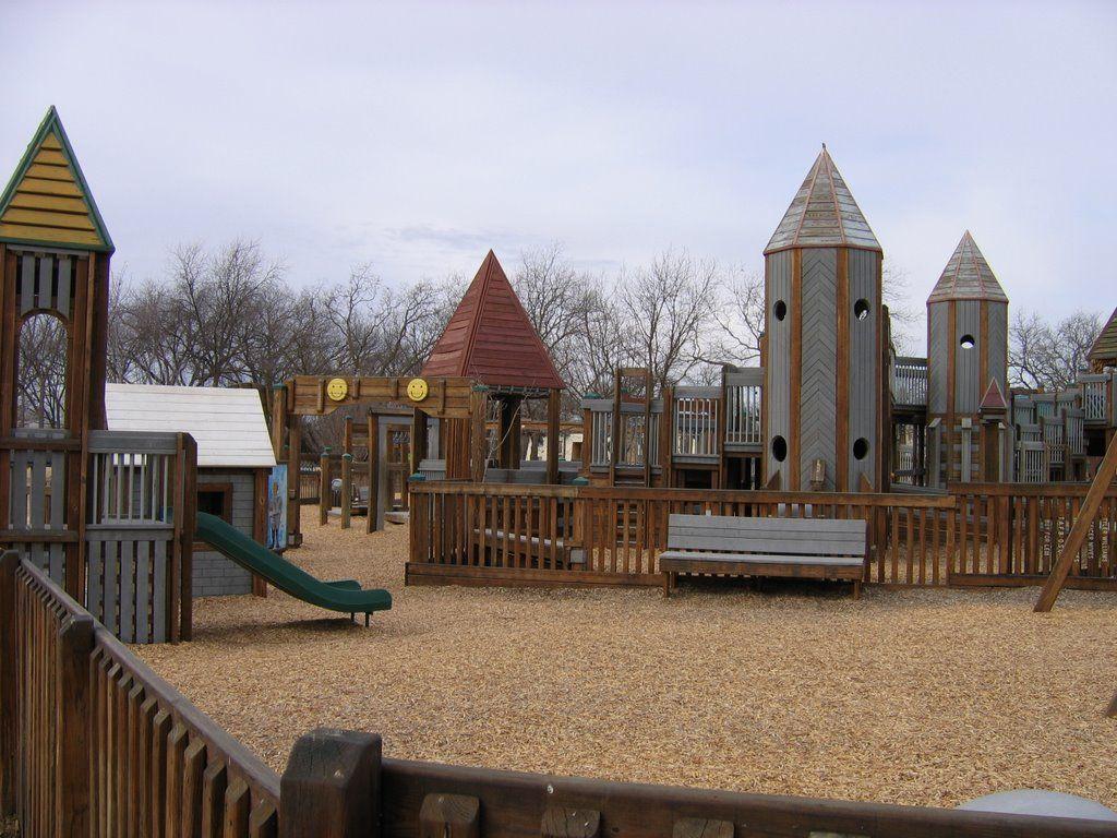 Regional Park Midwest City Ok Midwest City House Styles City