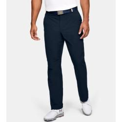Photo of Under Armour Herren Ua Tech™ Hose Marineblau 3430 Under Armour