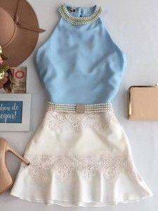 9b3fc5a8e2 Compre Blusa Feminina