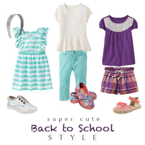 7c49b716d back to school shopping