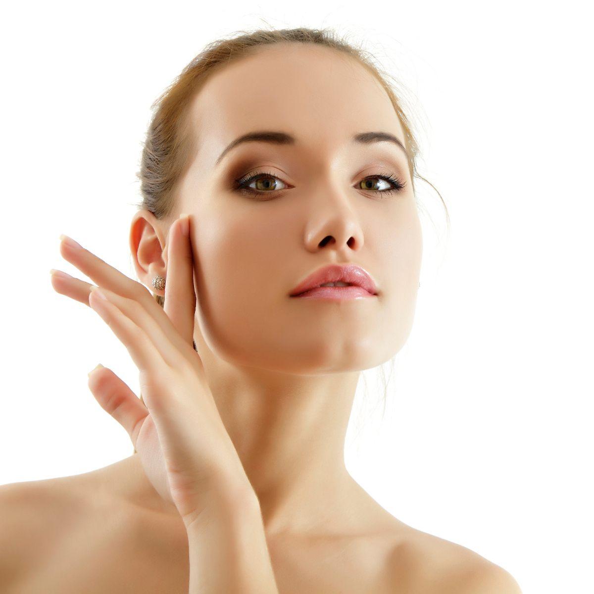 Cómo elegir la base de maquillaje perfecta para ti.
