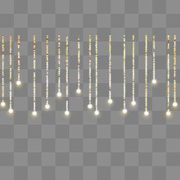 أضواء الليل تأثير الضوء ضوء فانوسpng صورة Iphone Background Images Wedding Logo Design Overlays Picsart