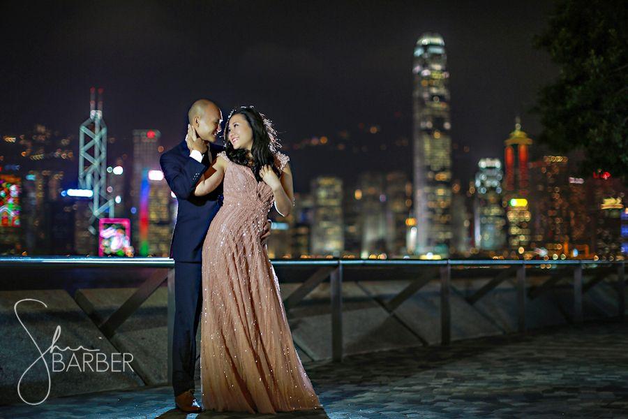 Hong Kong Pre Wedding Photographers Hong Kong Pre Wedding Photos Cincinnati Wedding Photographers Wedding Photoshoot Wedding Photo Albums