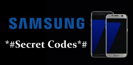 cc755e57272 most useful popular general all universal samsung secret codes and tricks  android samsung hidden codes hacks 2017 list for mobile phone tablet  download pdf ...