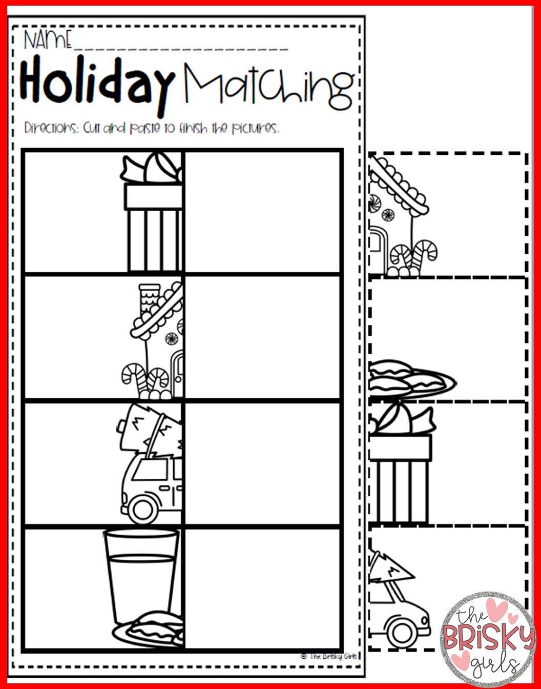 Christmas Activities For Kids Christmas Activities Preschool Chr Preschool Christmas Activities Kindergarten Christmas Activities Holiday Activities For Kids [ 1344 x 1056 Pixel ]