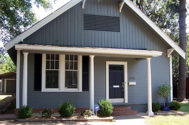 Sherwin Williams Software Exterior Google Search Cabin Pinterest House Colors House