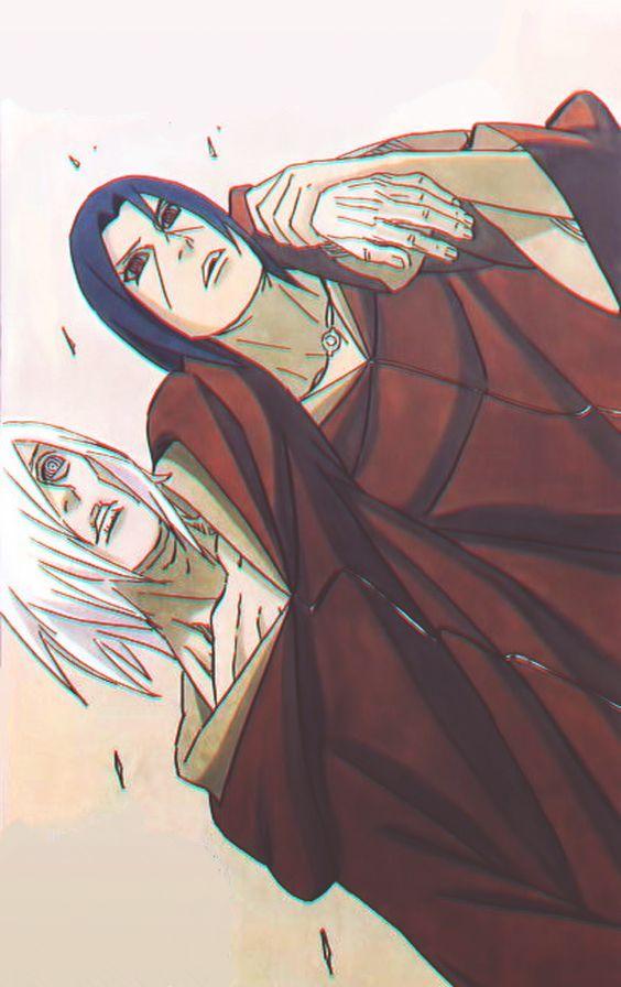 Assistir Naruto Shippuden Todos Episodios Online Itachi Uchiha