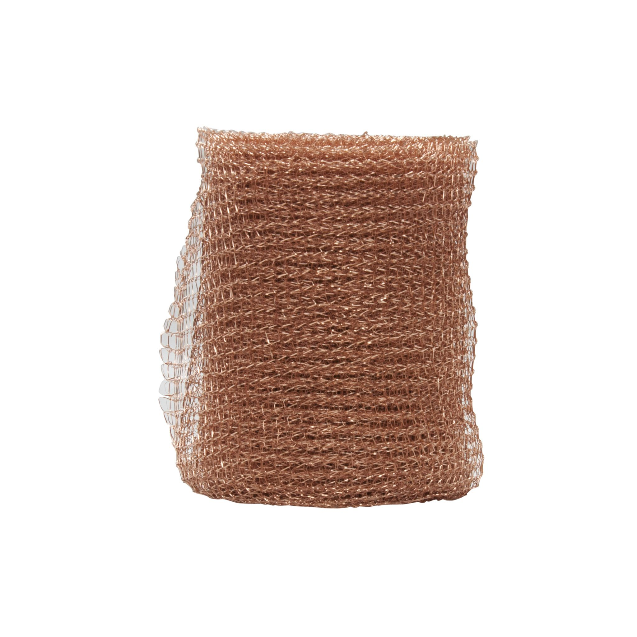 STUFFIT Copper Mesh Bees, wasps, Humming bird feeders