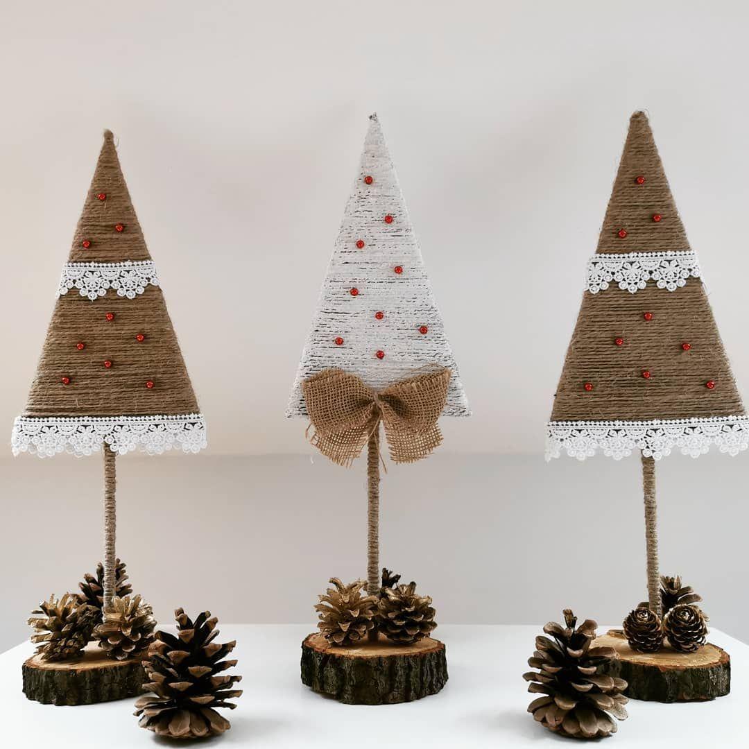 Swieta Zblizaja Sie Wielkimi Krokami My Juz Nie Mozemy Sie Ich Doczekac Zaczynacie Juz Rozgladac Sie Za D Christmas Ornaments Holiday Decor Christmas Gifts