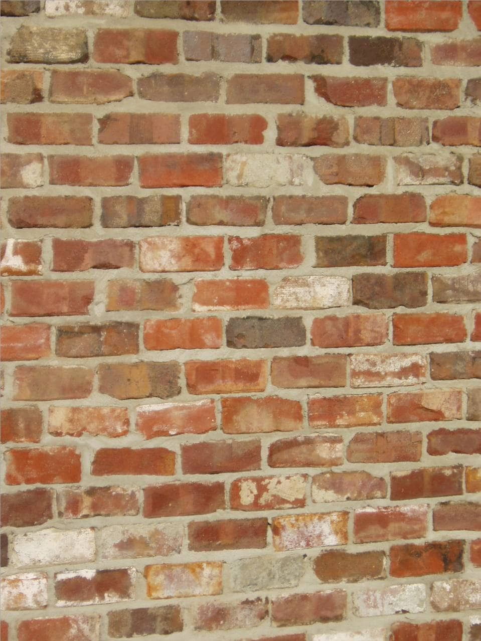 Reclaimed Building Brick Salvaged Antique Brick For Sale Antique Brick Brick Bricks For Sale