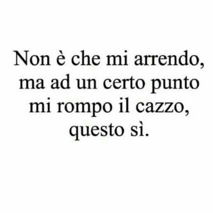 Italian Quotes About Life Custom Pinde Bellis Advocacia On Idiomas  Pinterest