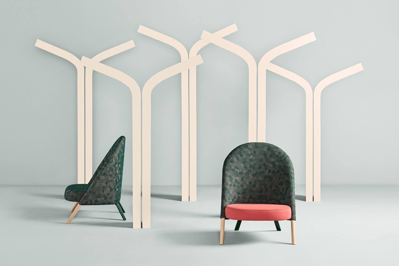Produktdesign Möbel pin kasia trocewicz auf k8