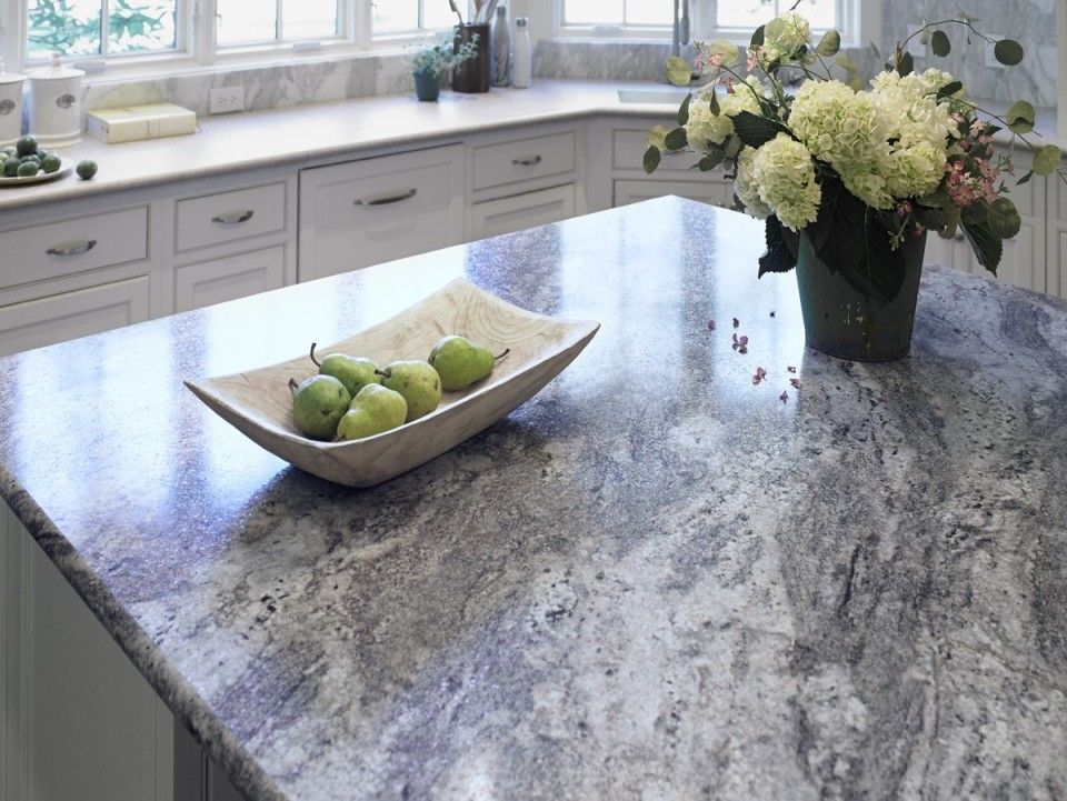 Splurge On Style And Save Your Budget With These Gorgeous Countertops Kitchen Countertops 180fx Countertops