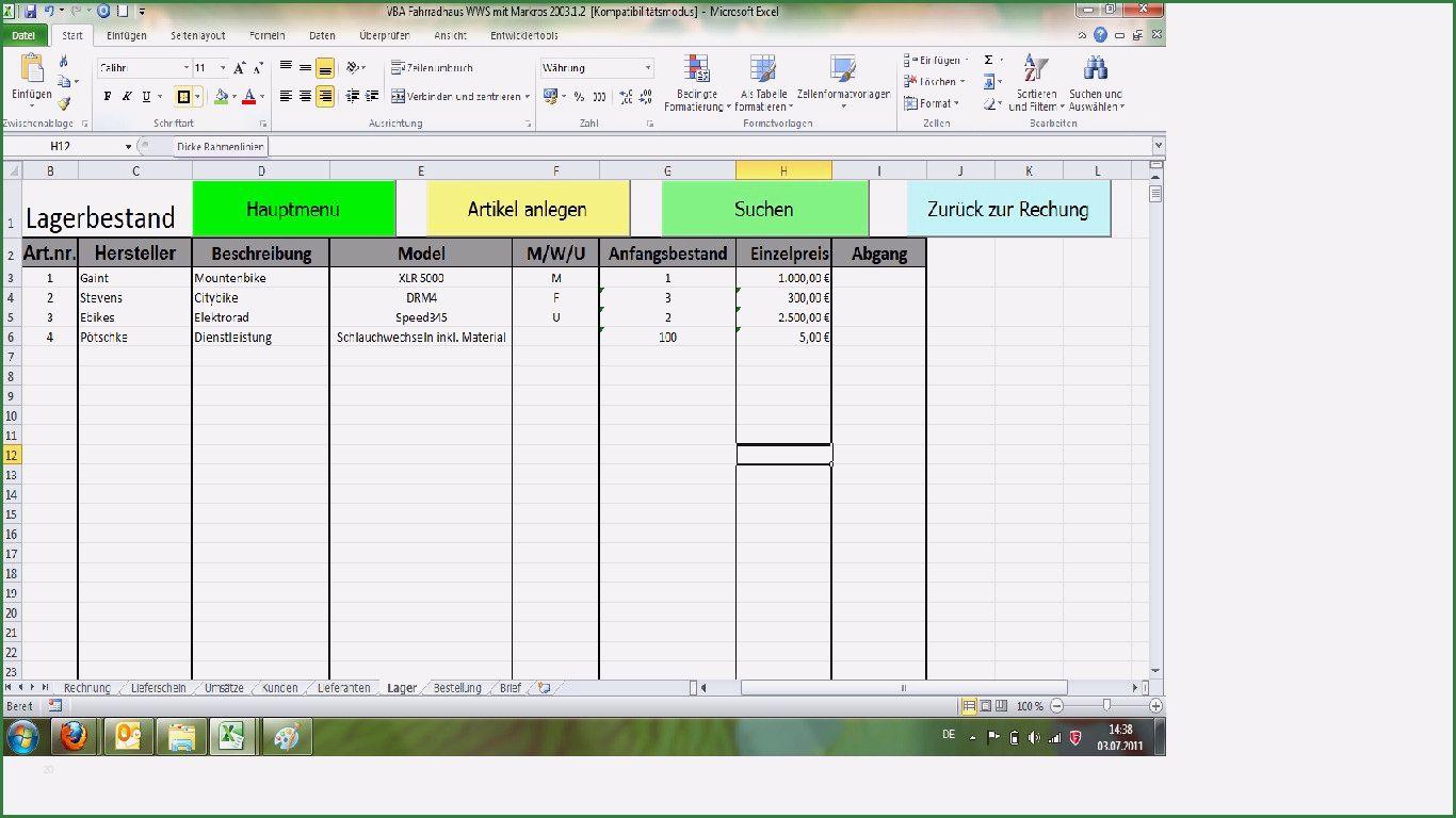 15 Geschickt Warenwirtschaftssystem Excel Vorlage 2020 In 2020 Excel Vorlage Vorlagen Wirtschaft