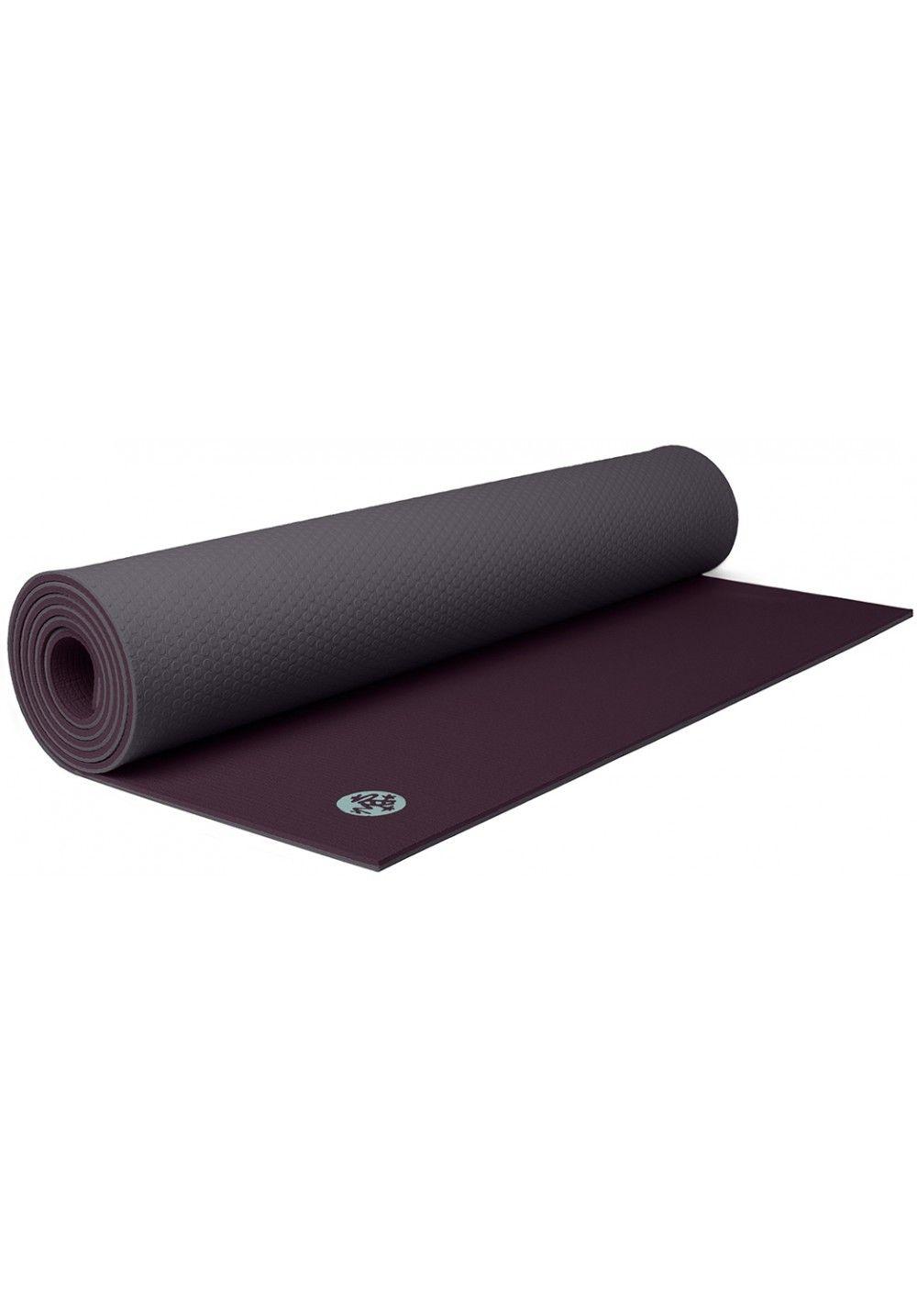 Manduka Yoga Mat PRO Limited Edition - Vasuda | Y O G A ...