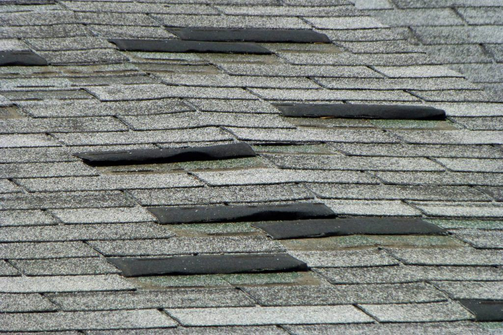 Top 12 Warning Signs Your Asphalt Shingle Roof Needs To Be Replaced Inch Calculator In 2020 Asphalt Roof Shingles Replace Roof Shingles Roof Shingles