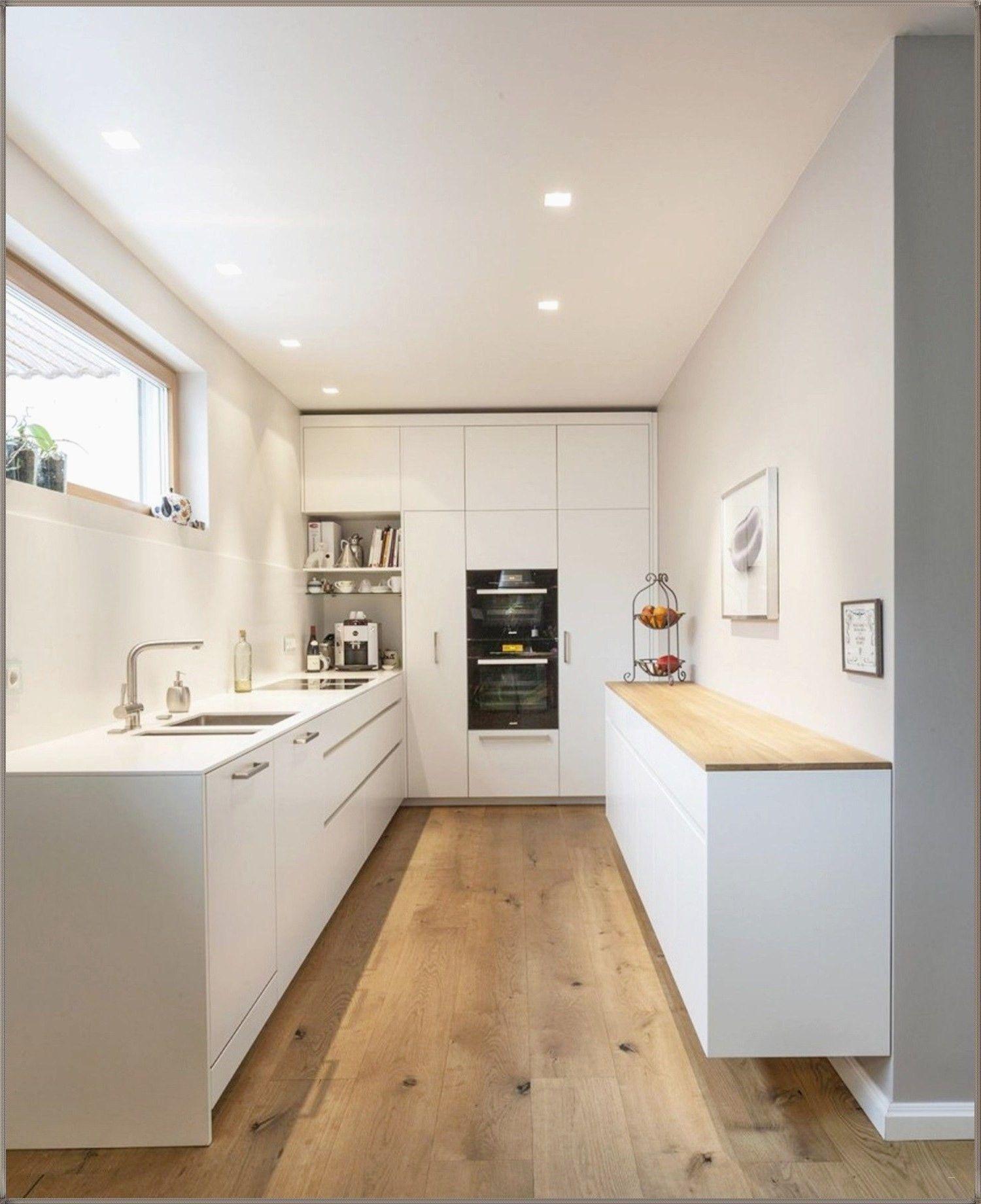 33 Elegant Kuche Fur Kleine Raume Mit Bildern Wandgestaltung Kuche Kuche Selber Bauen Schoner Wohnen Kuchen