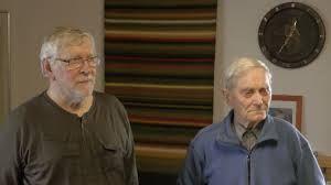 Kuvahaun tulos haulle isä ja poika