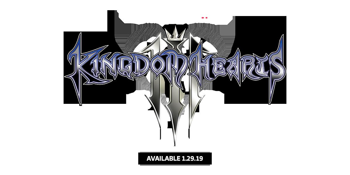 Kingdom Hearts 3 Ps4 Xbox One Gamestop Kingdom Hearts 3 Kingdom Hearts Kingdom