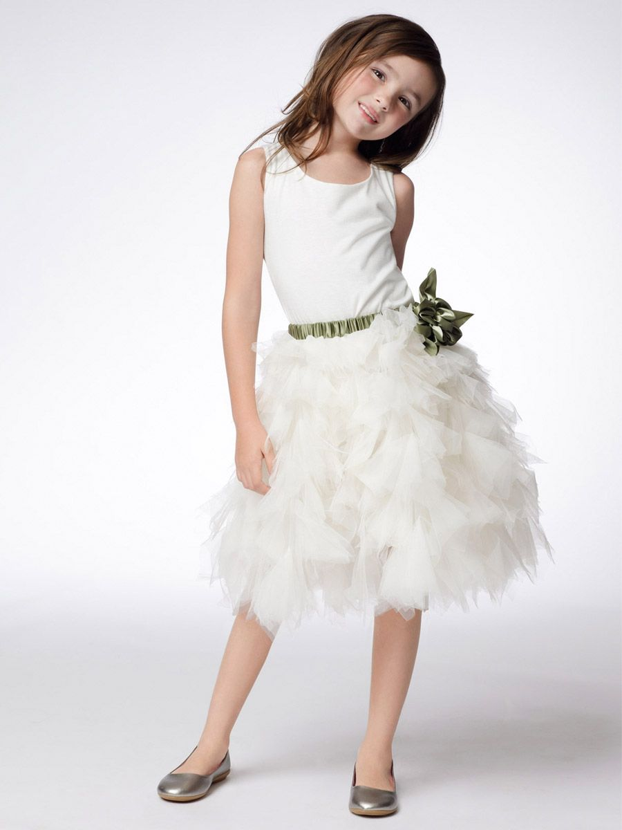 1000  images about Flower Girl Dresses on Pinterest  Images of ...