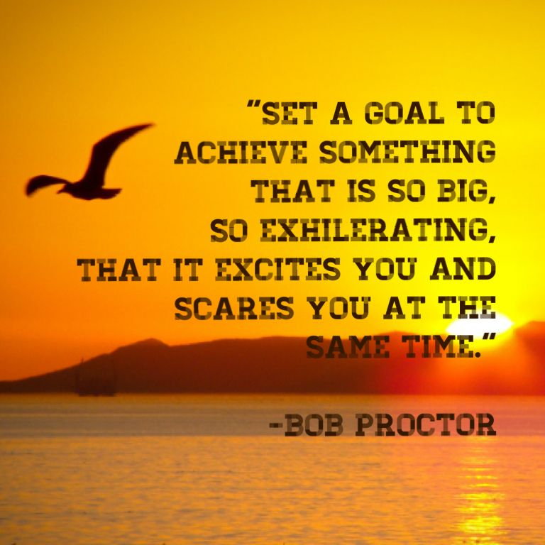 """Create the life you want have with """"Unlimited Abundance"""". -> www.BobProctorTraining.com to receive FREE videos & pro membership.."""