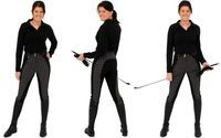 Rugged Horsewear The Horse Range Of Las Quality Riding Breeches Are Very Por With