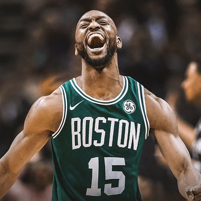 Also huge free agency news! Kemba Walker has officially joined the Boston Celtics to a 4 year $141 … | Boston celtics, Boston celtics basketball, Celtics basketball