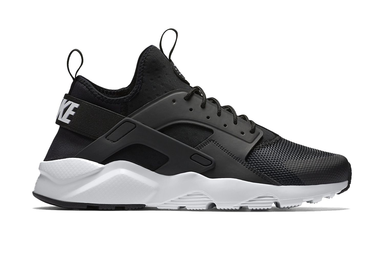 Nike Introduces a Men's Version of the Air Huarache Ultra ...